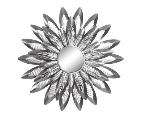Декорация с огледало Ice Flower