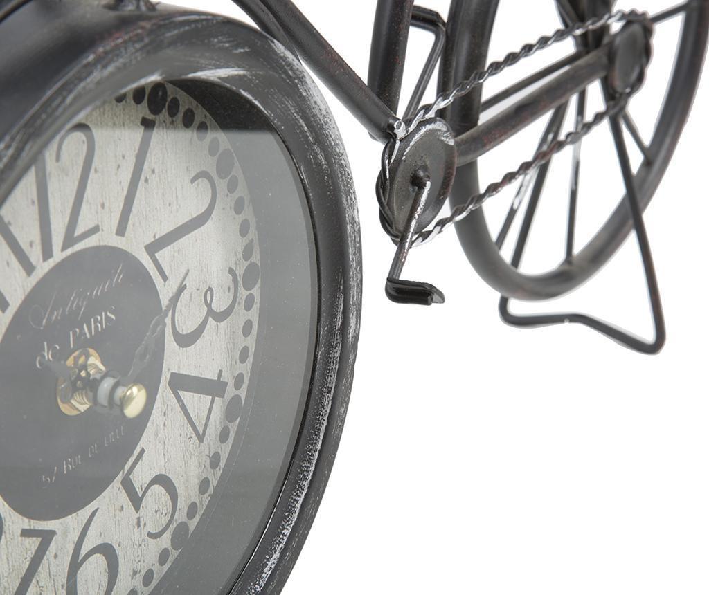 Stolni sat Bicicletta