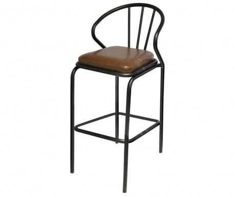 Barová židle Austin