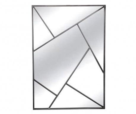 Zrcadlo Pogo