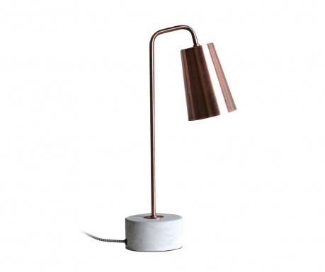 Noční lampa Placido