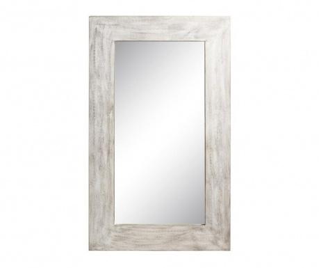 Огледало Elenora