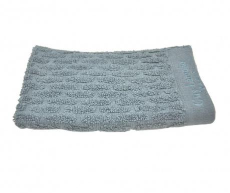 Ręcznik kąpielowy Palazzo Petroleum