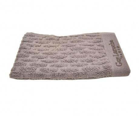 Ręcznik kąpielowy Palazzo Brown