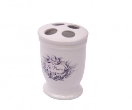 Kozarec za zobne ščetke Le Bain