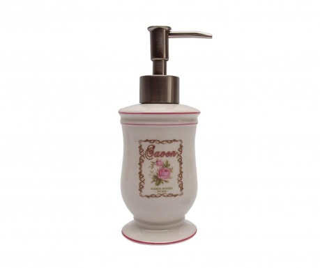 Dozator za tekući sapun Roses