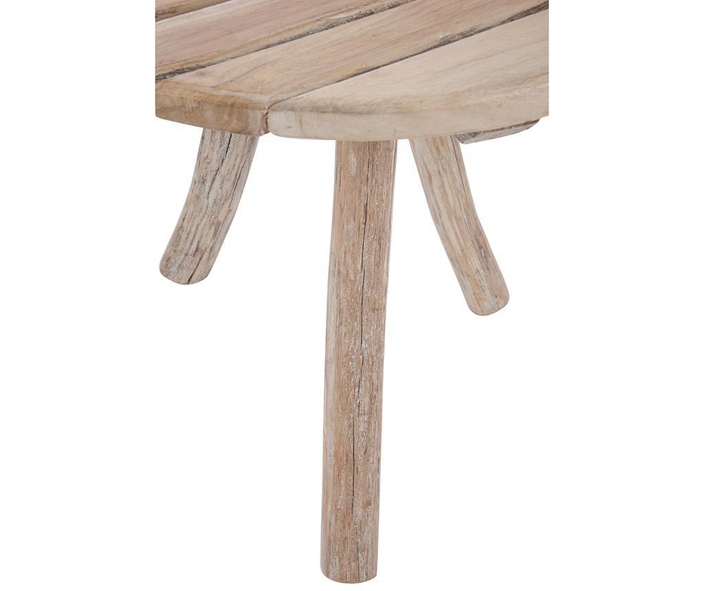 Masuta Three Legs