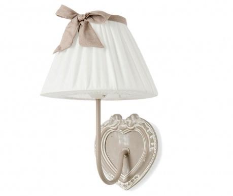 Oasis Antique Fali lámpa