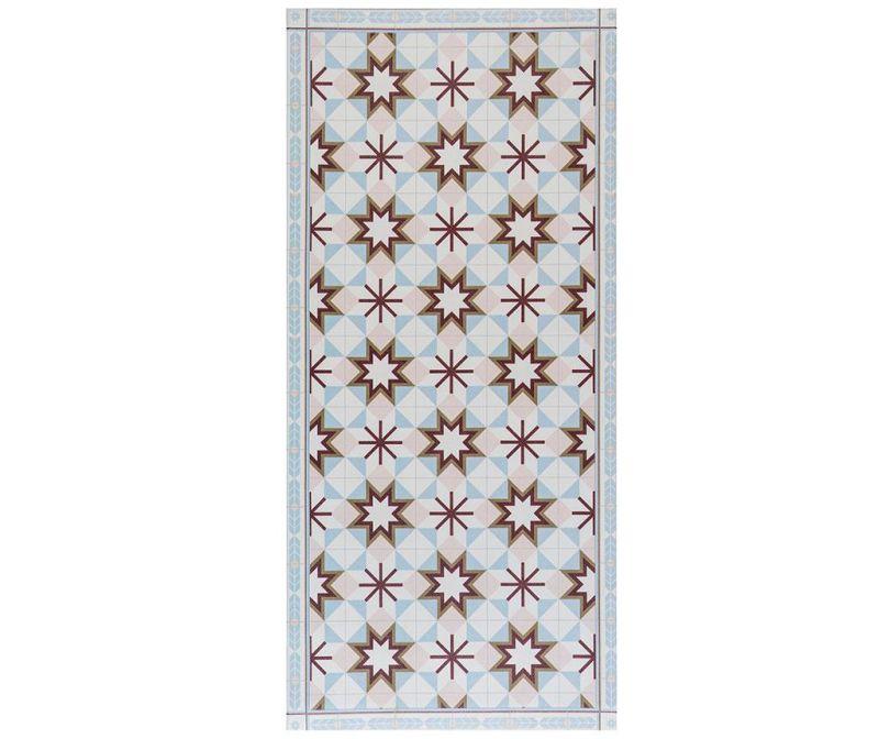 Elmas Linóleum 60x130 cm
