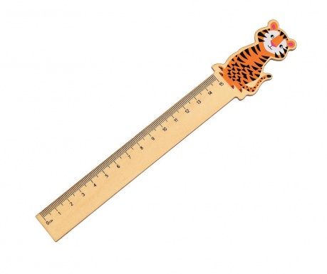 Rigla Tiger