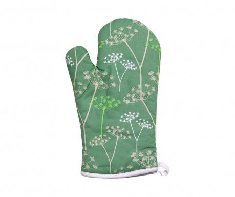 Kuhinjska rokavica Parsley