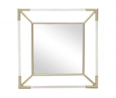 Огледало Ferio S