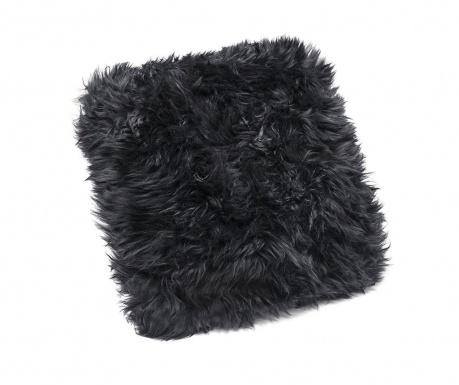 Perna decorativa Niserie Black