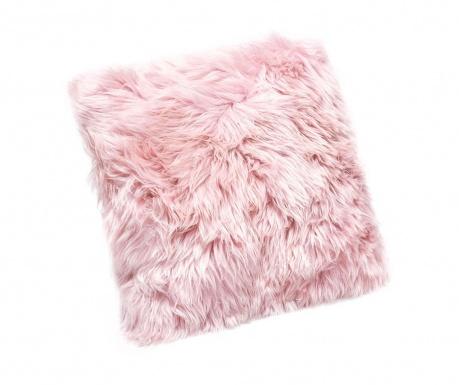 Perna decorativa Niserie Mini Pink