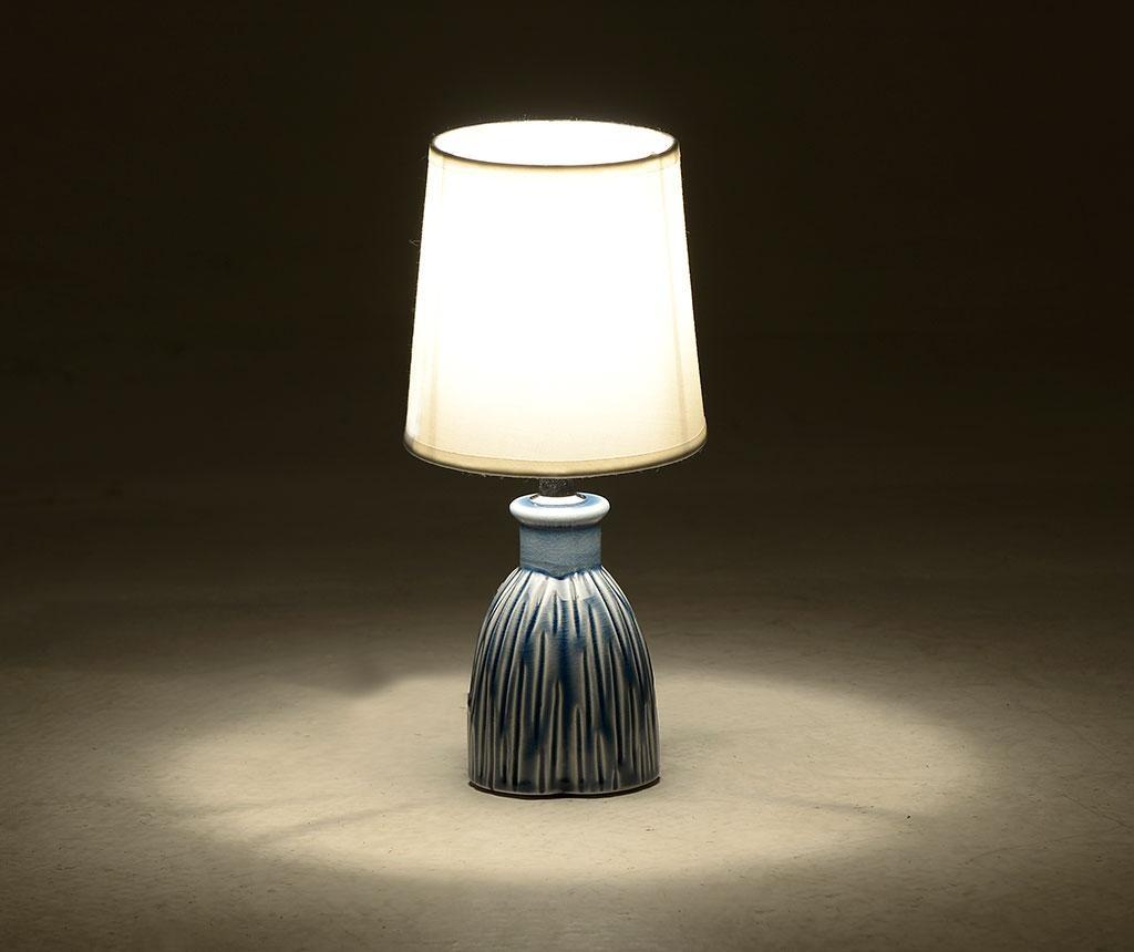 Anne Éjjeli lámpa