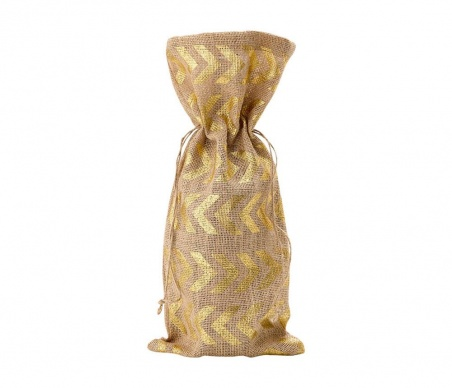 Dash Gold Zsákocska borospalacknak