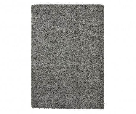 Koberec Vista Grey