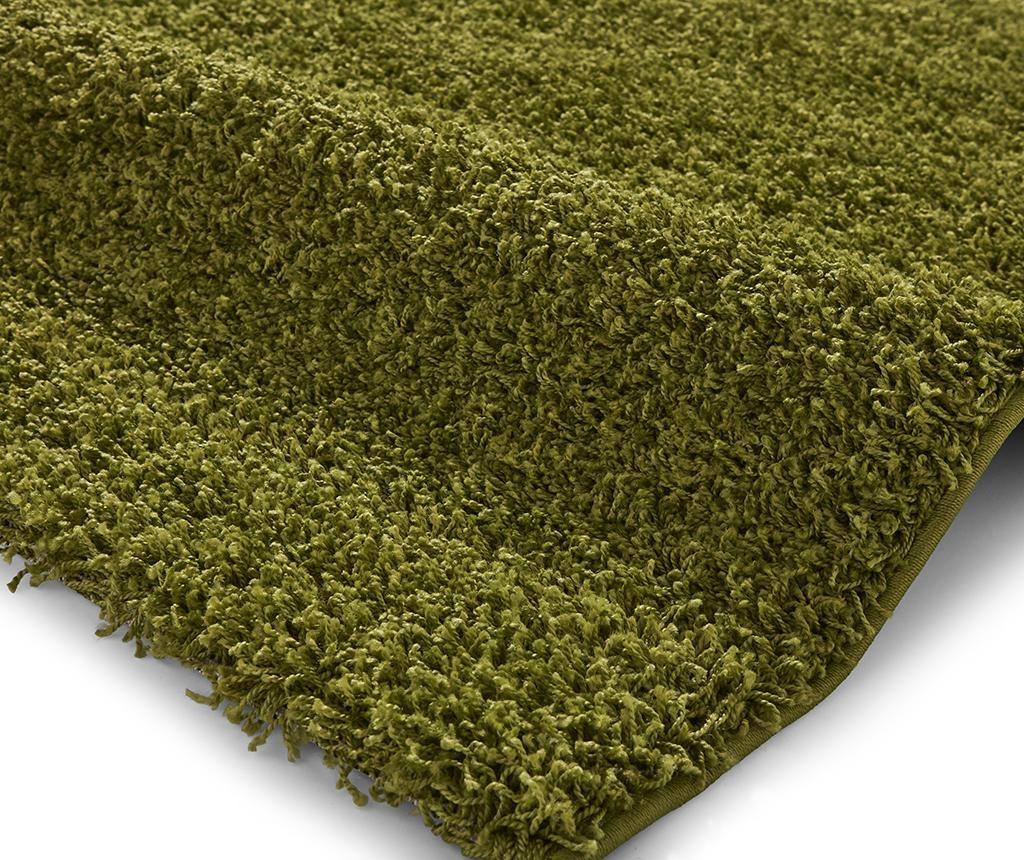 Covor Vista Green 200x290 cm