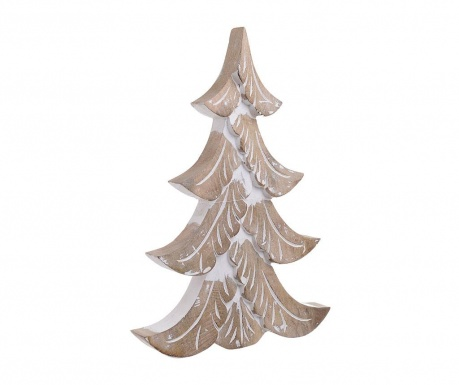 Decoratiune Indil Christmas Tree