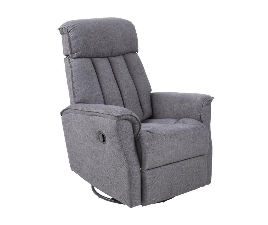 Podesiva fotelja Jordany