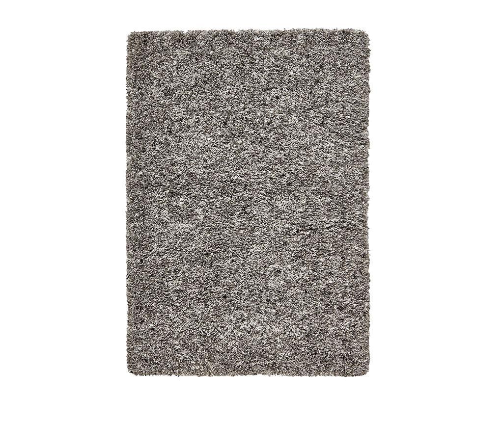 Covor Silver Gri Argintiu - 10401
