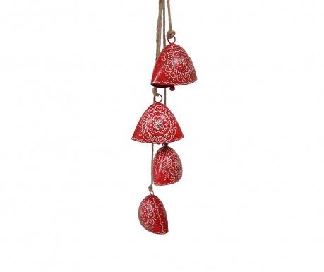 Závěsná dekorace Ring The Bell