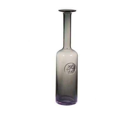 Vaza Vanita Grey Tall