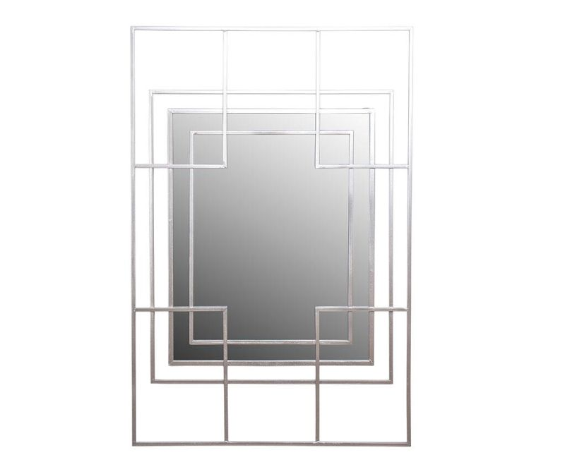Oglinda Rombical