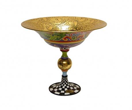 Декоративна купа Latiny