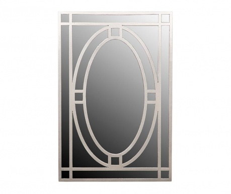 Zrkadlo Stansed