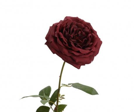 Rose Elegancia Művirág