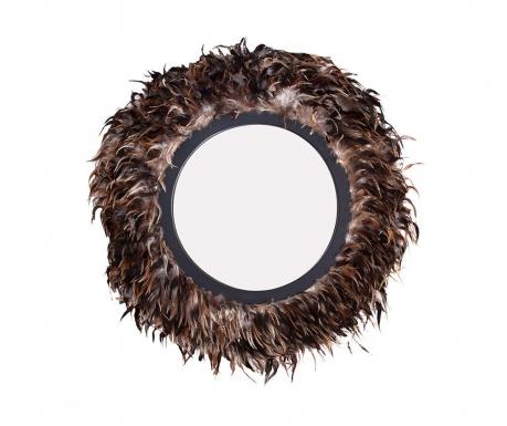Oglinda Feather