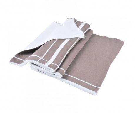 Одеяло Morterey 130x170 см