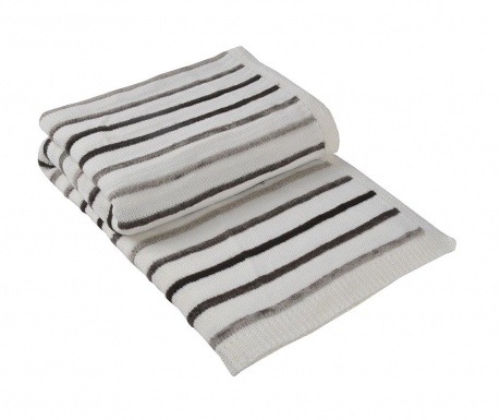Одеяло Galway Ecru