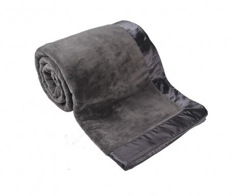Одеяло Verona 160x200 см