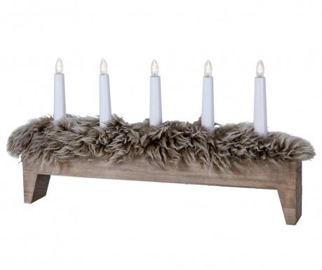 Светеща декорация Svenljunga