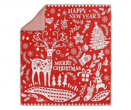 Patura Christmas Swirls