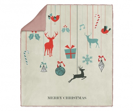 Patura Christmas Chant