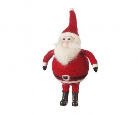Decoratiune Standing Santa