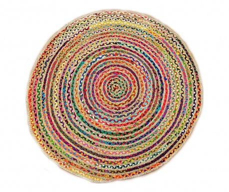 Rohož Roberta Multicolor 120 cm