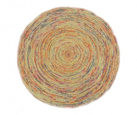 Roberta Round Szőnyeg 120 cm