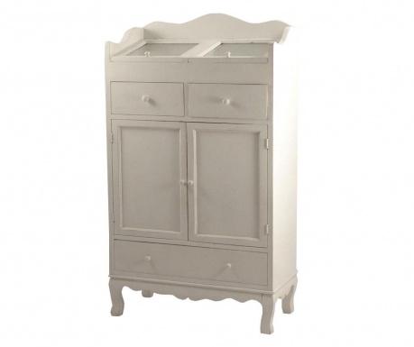 Charlize Kis szekrény