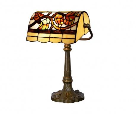 Cambria Éjjeli lámpa