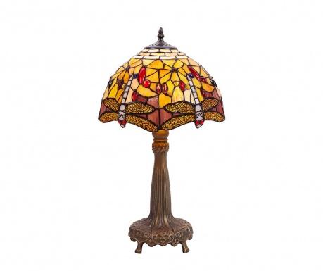 Sombressa Lámpa