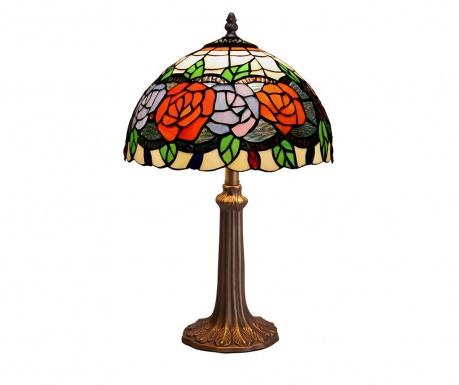 Rosy Flowers Lámpa