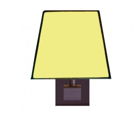 Lucia Thales Fali lámpa
