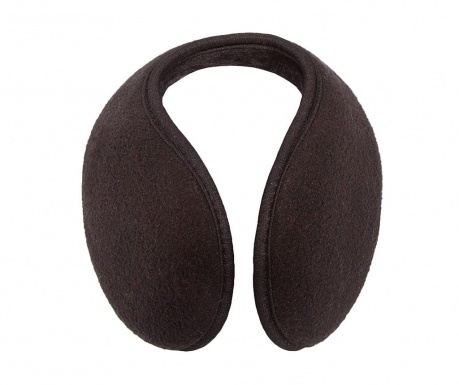 Ashton Brown Fülvédő
