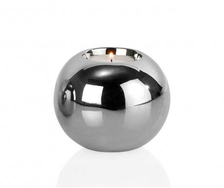 Suport pentru lumanare Ball of Light