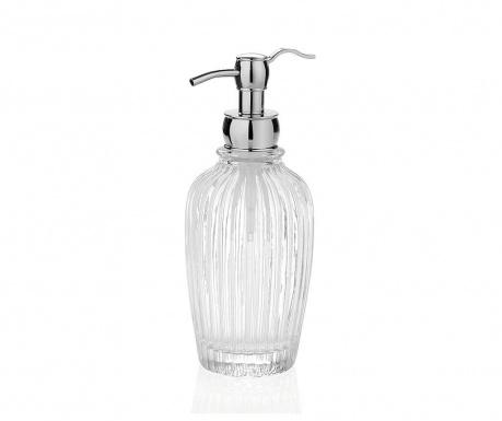 Dispenser sapun lichid Vintage