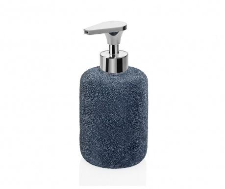 Dispenser sapun lichid Coral Blue